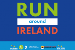 1_run-around-ireland