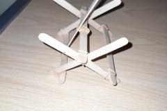 Andrews-catapult1
