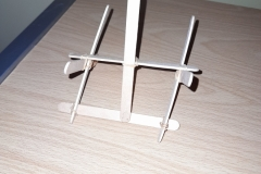 Andrews-catapult2