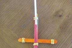 ciaras-catapult