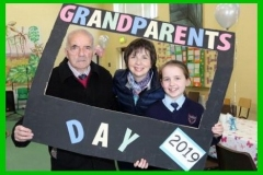 GrandparentsDay2019