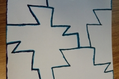 tesselation14