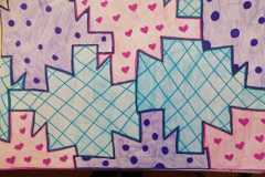 tesselation3