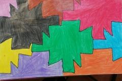 tesselation4