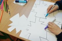 tesselation18
