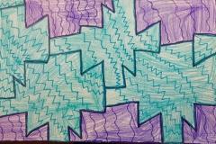 tesselation2