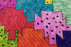 tesselation5