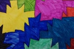 tesselation6
